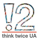 think twice UA
